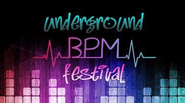 Underground BPM Festival