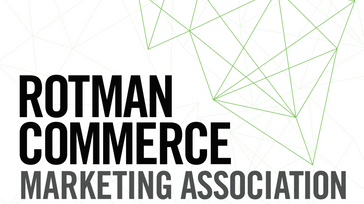Rotman Commerce Marketing Conference