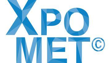 XPOMET©Medicinale