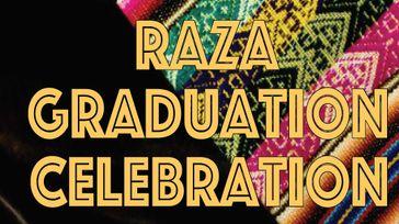 RAZA Graduation Celebration 2018