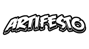 Artifesto Fest 2019