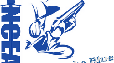 2017 Shoot for the Blue - Charity Sporting Clays Event
