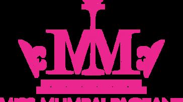 Miss Mumbai