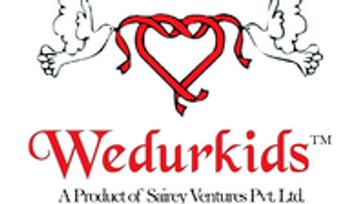 Wedurkids