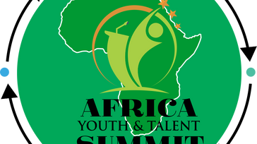 Africa Youth & Talent Summit 2019