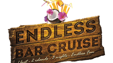 Endless Bar Cruise