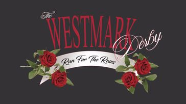 The Westmark Derby: 2017 Annual Gala