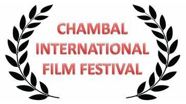 Chambal International Film Festival, INDIA