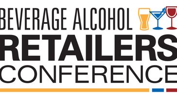 Beverage Alcohol Retailers Conference