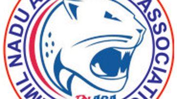 30th Junior National Atyapatya Championship