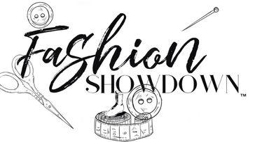 Fashion Showdown ™