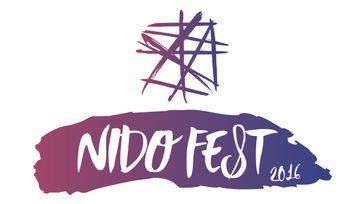 Nido Fest 2017