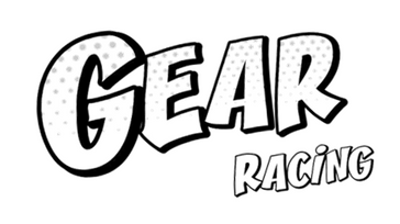 GEAR Racing & The GEAR Project