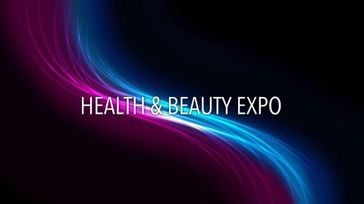 2018 Health & Beauty Expo
