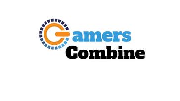 Gamers Combine