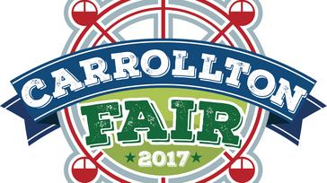The Carrollton Fair 2017
