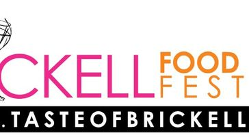 7th Annual Miami Taste of Brickell Festival