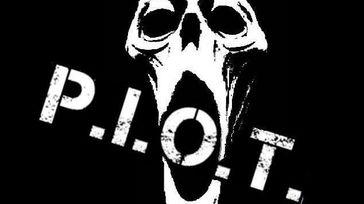 P.I.O.T. Paranormal