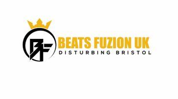 Afrobeats Fridays At The Cuban, Bristol