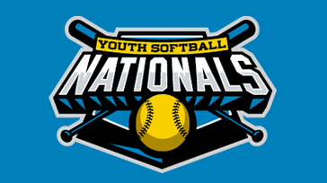 Youth Nationals Softball Tournament