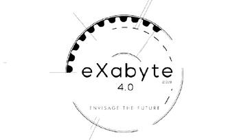 eXabyte 2019