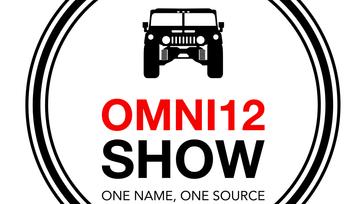 Omni12 Show