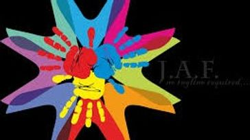 Jai Hind Advertising Fest ( J.A.F )