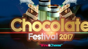 CHOCOLATE FESTIVAL KENYA