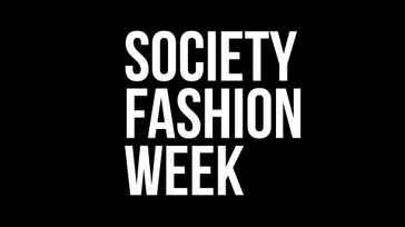 The SOCIETY New York Fashion Week