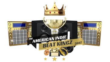 American Indie Beat Kingz