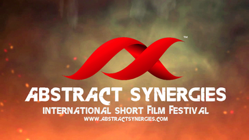 International Short Film Festival 2018