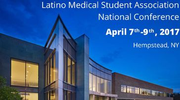 LMSA National Conference