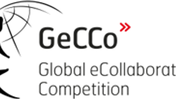 Global eCollaboration Competition