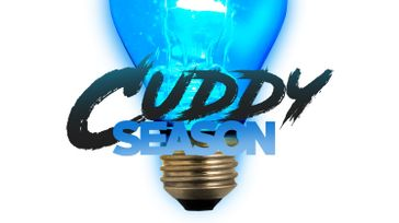 Cuddy Season Comedy & Dinner