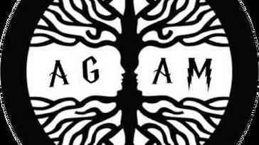 AGAM 3.0