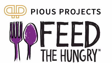 Feed the Hungry Fundraising