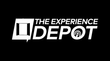 The Experience Depot Presents- 10 Ways