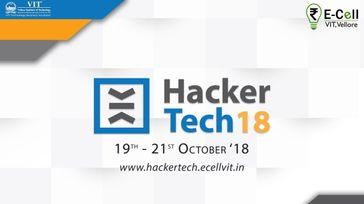 HackerTech