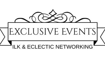 ELITE & EXCLUSIVE HIGH-PROFILE TOP PROFESSIONALS NETWORKING