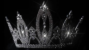 United States of America's Teen, Miss, Ms & Mrs Pageant