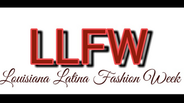 Louisiana Latina Fashion Week