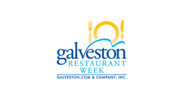 2018 Galveston Restaurant Week
