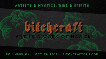 BitchCraft Fair