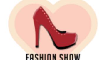 SF Charity Fashion Show benefitting RiteCare-SF
