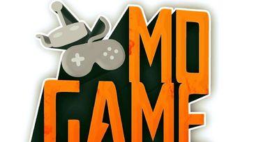 MO Game Con (2018)