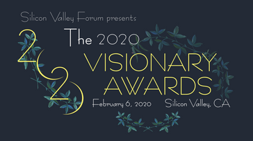 2020 Visionary Awards