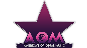 America's Original Music awareness tour