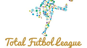 Total Futbol League