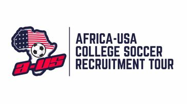 Africa-USA College Soccer Recruiting Tour (AUS Access)