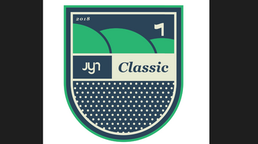 JYN Golf Classic